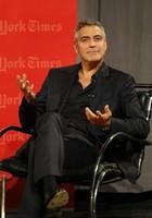 A ver si nos enteramos que George Clooney respeta el término 'corral'