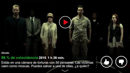 Netflix9
