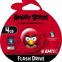 Foto 1 de 13 de la galería angry-birds-memoria-usb en Trendencias Lifestyle