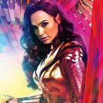 Llega la nueva colección de Reebok x Wonder Woman 1984: una edición limitada para sentirte con superpoderes en tu entrenamiento