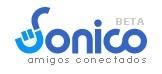 Sonico, otra red social hispana para conocer y hacer amigos