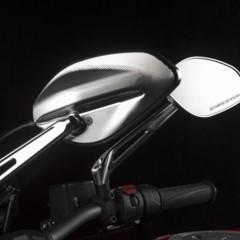 Foto 97 de 115 de la galería ducati-monster-821-en-accion-y-estudio en Motorpasion Moto