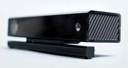 Microsoft se retracta una vez más: no será necesario tener Kinect conectado para que el Xbox One funcione