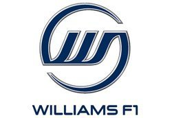 sauber-f1-logo.jpg