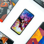 El Xiaomi Mi 9S 5G aparece listado con el Snapdragon 855+ a bordo y mayor batería que el Mi 9