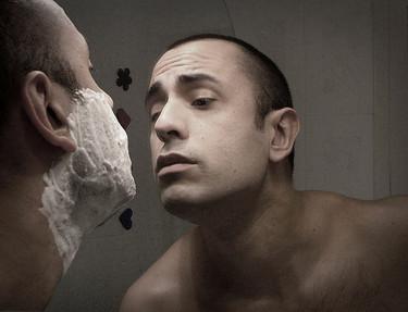 Los productos esenciales para después del afeitado