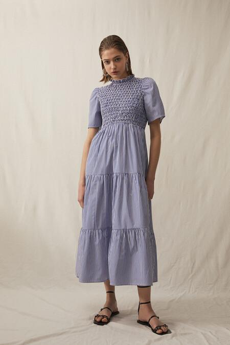 Vestido Sfera Verano 2021 05
