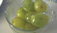 ¿Está organizada ya la noche de fin de año después de tomar las uvas? ¿Hemos pensado en el ahorro?