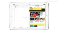iOS 8 y la multitarea real, un rumor deseado