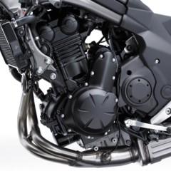 Foto 33 de 77 de la galería kawasaki-er-6n-2012-divertida-facil-y-con-estilo en Motorpasion Moto