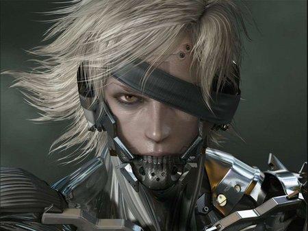 E3 2011: 'MGS Rising' no estará en el E3, pero se guardan una sorpresa muy grande para el invierno