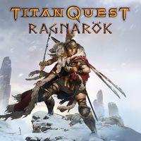 La expansión Titan Quest: Ragnarok ya está disponible en su versión para consolas en PS4 y Xbox One