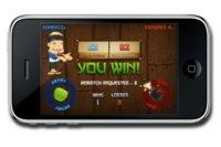 Fruit Ninja, probamos uno de los primeros juegos con multijugador