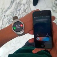 Samsung renueva su gama Gear S2 con dos nuevos diseños y compatibilidad con iOS