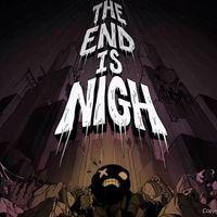 Los primeros cinco minutos de The End is Nigh en un gameplay de su versión para Nintendo Switch
