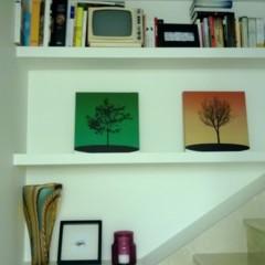 Foto 5 de 8 de la galería nokia-lumia-920-originales en Xataka