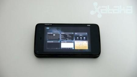n900_multitarea.jpg