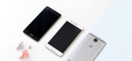 Guía completa para importar un celular a Colombia: tiendas, envíos y el nuevo decreto