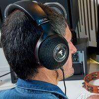 Focal anuncia el Clear Mg Professional, un auricular HiFi abierto para trabajar desde casa editando vídeos y música