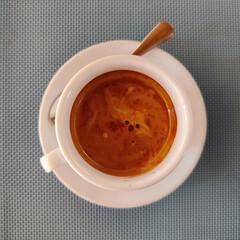 Foto 28 de 50 de la galería oneplus-8t-galeria-de-fotos en Xataka