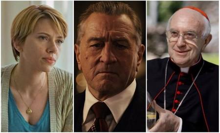 Óscar 2020: Netflix ha gastado 70 millones en marketing para ganar los premios, y no tiene favoritos en ninguna categoría