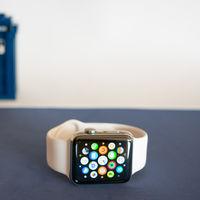 watchOS 5 seguramente sea el final de las aplicaciones no nativas en el Apple Watch