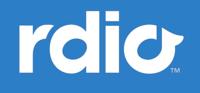 Rdio va directo contra Spotify, el servicio también anuncia planes familiares