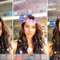 Facebook y Snapchat: guerras púnicas