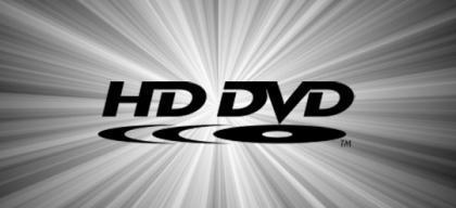 Ya es oficial: Toshiba remata al HD-DVD