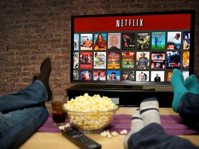 Las descargas de Netflix pueden tener un límite anual: si te pasas, te lo pierdes (hasta el año siguiente)
