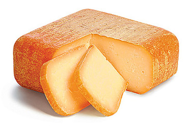 Queso de Mahón, un queso artesanal con Denominación de Origen Protegida