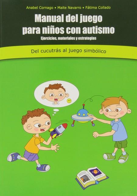 cuentos-ninos-autismo