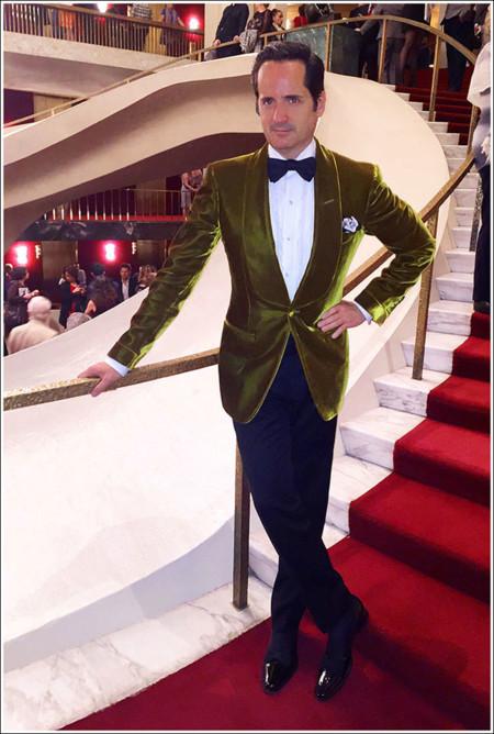 20151226 James Wearing