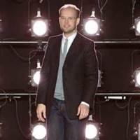 Lars Nilsson reemplazará al desaparecido Giafranco Ferré