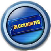 Blockbuster cierra sus tiendas en España