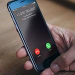 ¿Por qué te llaman teleoperadores desde un prefijo de Murcia? El sistema alegal del acoso telefónico