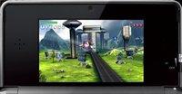 'Star Fox 64', otro remake de oro para Nintendo 3DS [E3 2010]