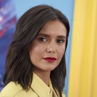Teen Choice Awards 2018: las cinco mejores melenas para copiar de la alfombra roja
