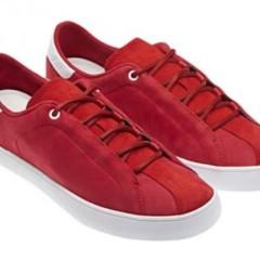 coleccion-de-zapatillas-de-david-beckham-para-adidas