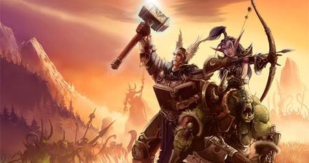 'World of Warcraft' es la cocaína del PC