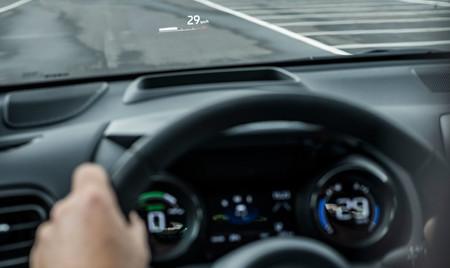 Toyota Yaris 2020, precios España