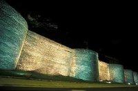 Lugo: participa en un lipdub multitudinario