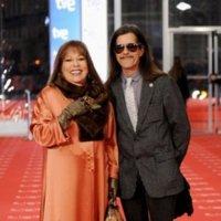 Alfombra roja de los Premios Goya 2011: los colores que dominaron los vestidos de las famosas