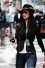 08_Nicole Scherzinger.jpg