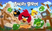 Angry Birds para Windows Phone 7 y 8 gratis por tiempo limitado