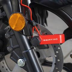 Foto 76 de 81 de la galería seat-mo-escooter-125 en Motorpasión México