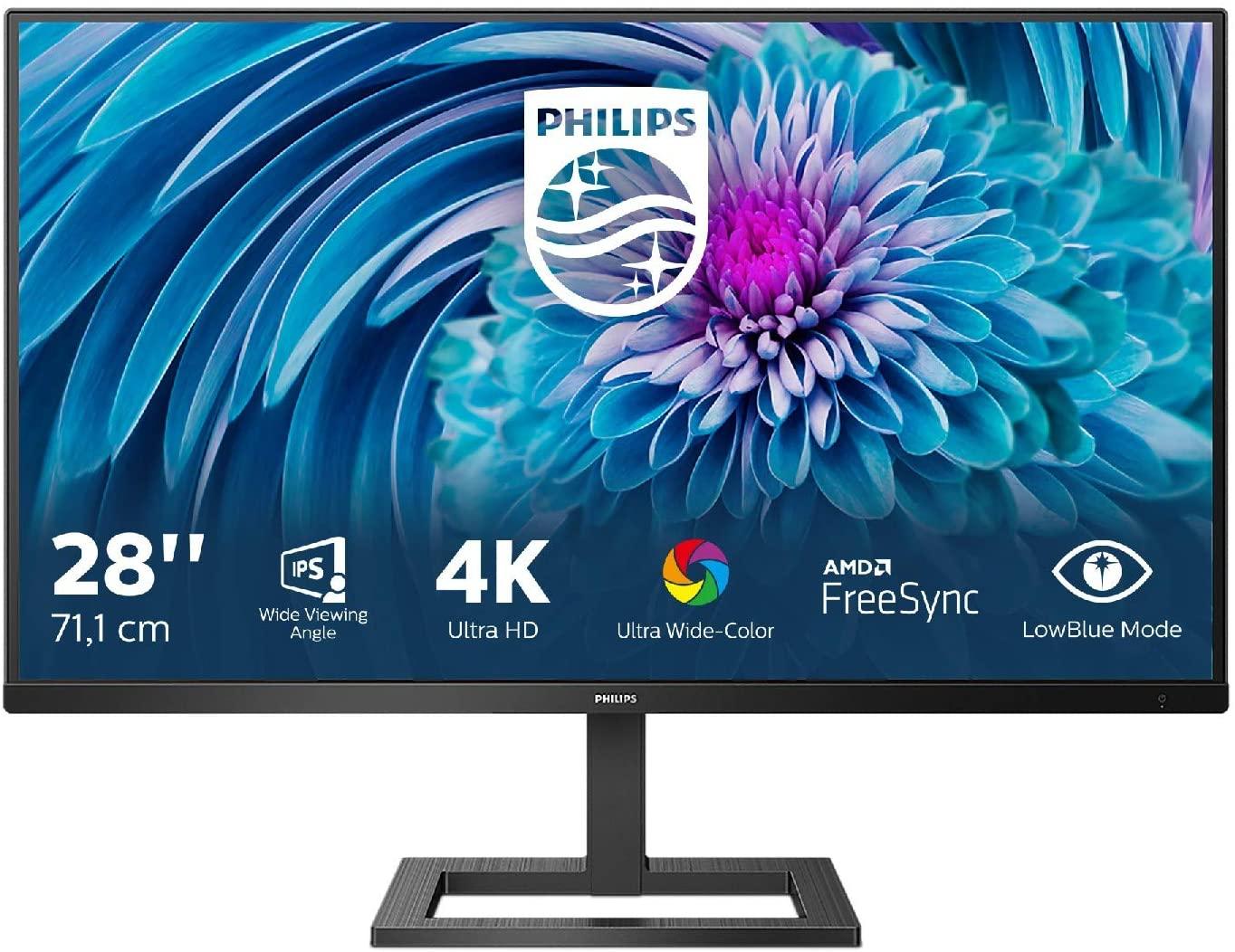 Philips Monitor 288E2A