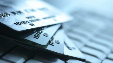 Se perdieron hasta 3,244 millones de pesos por fraudes cibernéticos en México