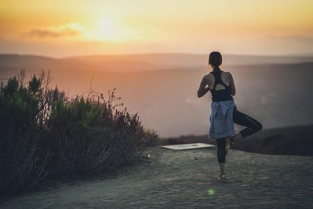 Aunque tus genes te pongan en riesgo, un alto nivel de actividad física ayuda a prevenir la depresión según un estudio