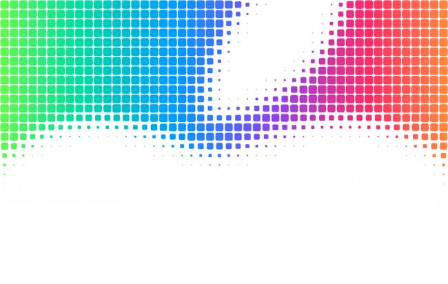 Un rumor apunta a un inminente altavoz de Apple con Siri integrado para luchar con el Amazon Echo